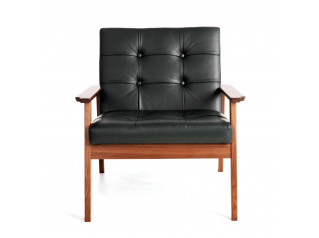 Acorn Lounge Chairs