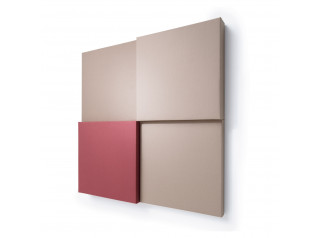 Acoustic Mood Wall Panels