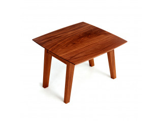 Acorn Side Table