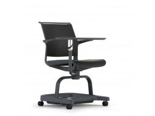 Ad-Lib Scholar Chair