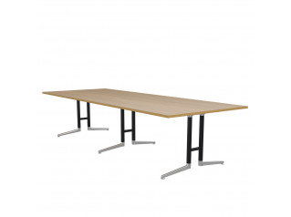 Ad-Lib Meeting Tables