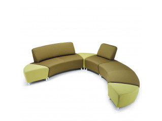 Adda Soft Seating