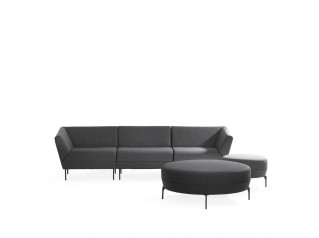 Addit Modular Sofa