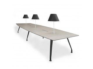 Ahrend 1200 Edition Tables