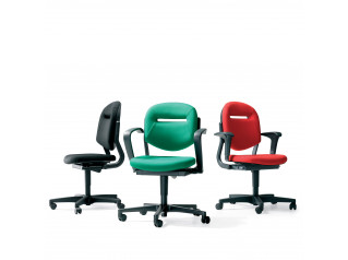 Ahrend 220 Chair