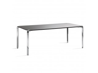 Ahrend 315 Tables