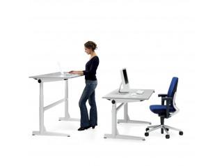 Ahrend 500 Desks