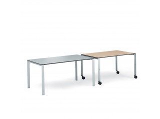 Ahrend 700 Tables