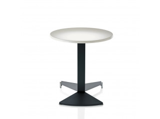 Aida Folding Table