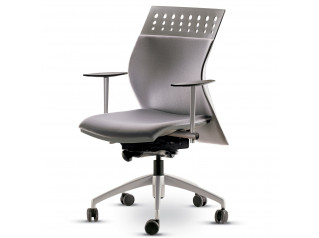 Aire Task Chair