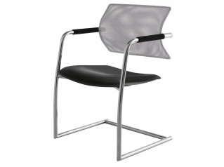 Aire Jr Visitor Chair