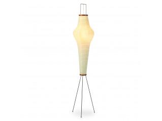 Akari 14A Floor Lamp
