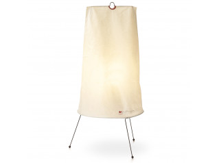 Akari 1P Table Lamp