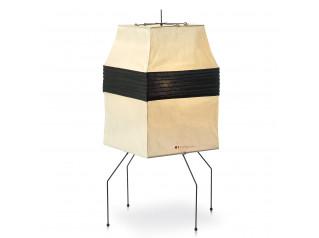 Akari UF1-H Table Lamp