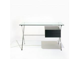 Albini Office Desk