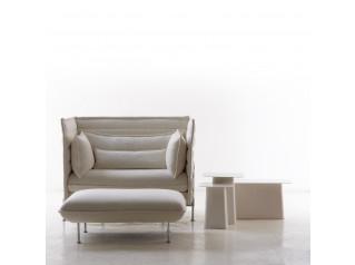 Alcove Sofas
