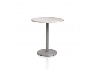 Alghi Cafe Table
