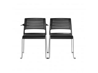 Aline-S Chairs
