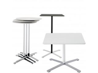 Aline Tables