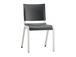 Alite Chair