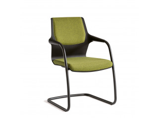 Allright Cantilever Chair