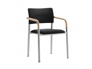 Aluform Chair
