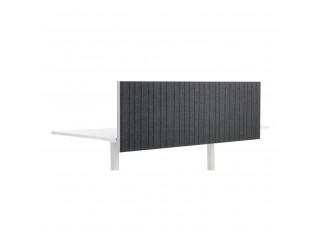 Alumi Desk Screen