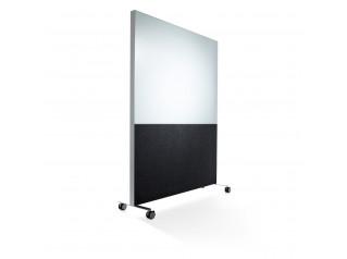 Alumi Combi Screens