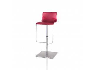 Anouk Bar Stools