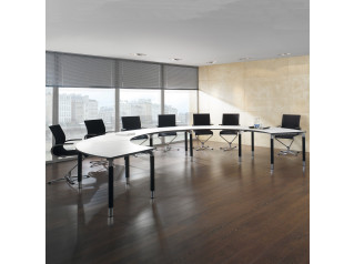 Antaro Meeting Tables
