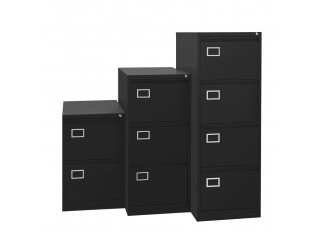 AOC Filing Cabinets