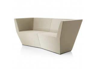 Area Modular Sofa