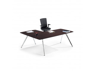 Arkitek Office Desks