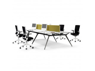 Arkitek Office Bench Desks