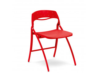Arkua Chair