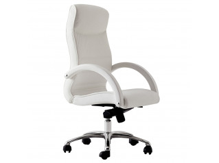 Armonia Executive Chair