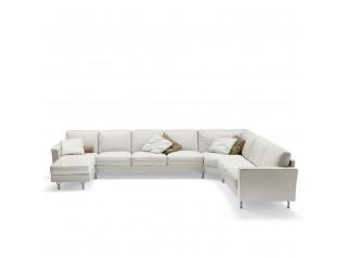 Armonia Sofa