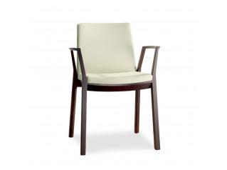 Arta Chair