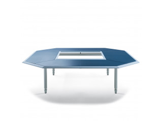 Artú Meeting Tables