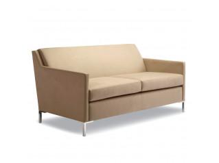 Aspect Sofas