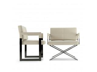 Aster X Chair