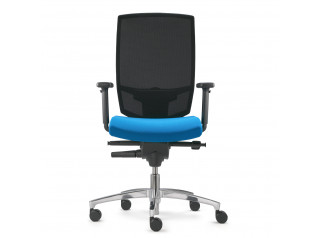 @Just Magic S Task Chairs