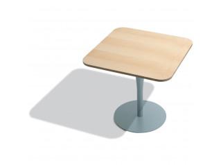 Atlas Tables