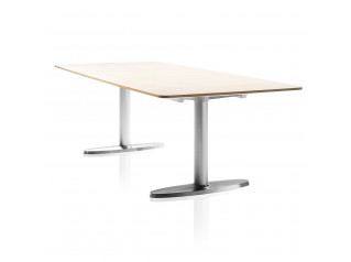 Atlas Conference Table