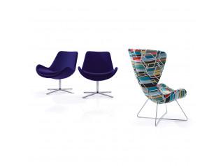 Avi Chairs