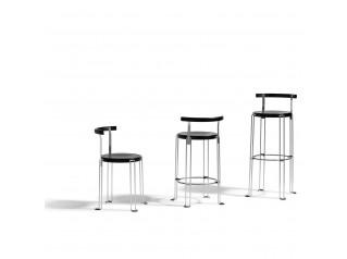B4-47 Chair
