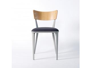 BA2 Chair