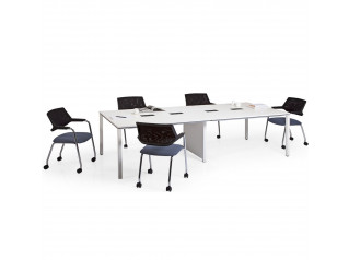 Barbari Meeting Tables