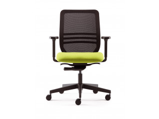 Bass Task Chair