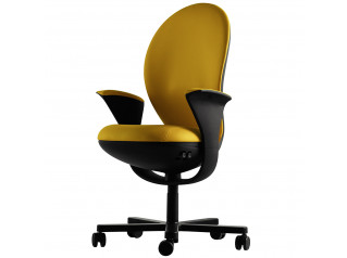 Bea Task Chair